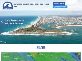 coastwatch.com.au