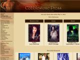 cobblestone-press.com