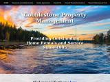 cobblestonepropertymanagement.com