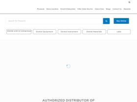 cobradental.co.id