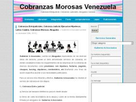 cobranzas.co.ve