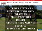 cobravolleyball.com
