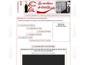 cocacolaweb.online.fr