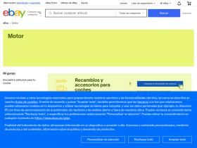 coches-motos.ebay.es