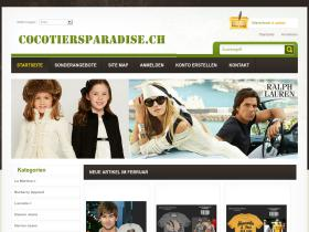 cocotiersparadise.ch