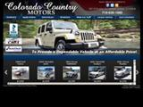 cocountrymotors.com