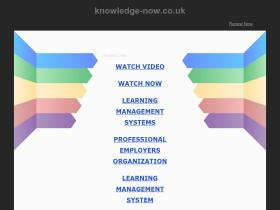 codebase.knowledge-now.co.uk