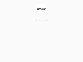 codehomme.com
