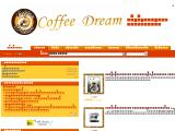 coffee-dream.net