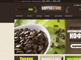 coffee-store-msk.ru