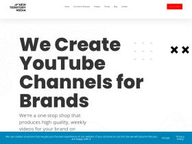 coffeeandcelluloid.com