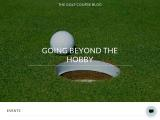 coffeecreekgolf.com
