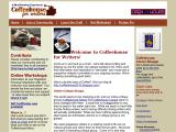 coffeehouseforwriters.com