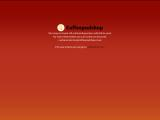 coffeepodshop.co.uk