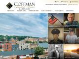 coffmanfuneralhome.net