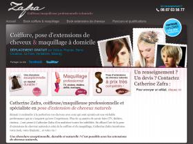 coiffure-extensions13.fr