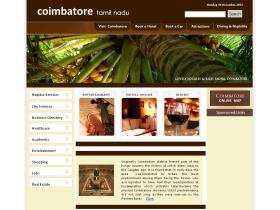 coimbatore-hotels.in