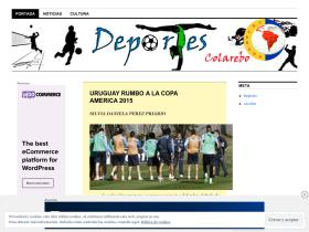 colarebodeportes.wordpress.com