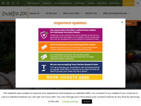 colchester-zoo.co.uk