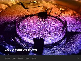 coldfusionnow.org