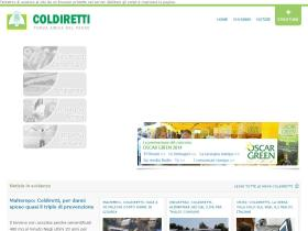 coldiretti.it