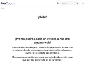 colegiolainmaculada.edu.co