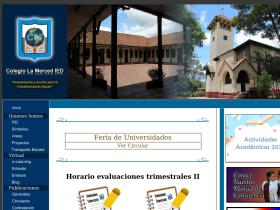 colegiolamerced.edu.co
