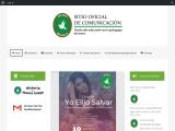 colegiomelipilla.cl