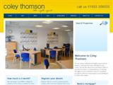 coleythomson.co.uk