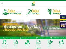 colina.cl