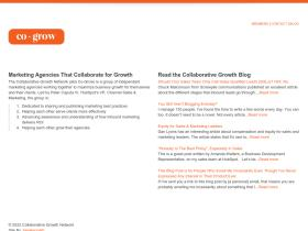 collaborativegrowthnetwork.com