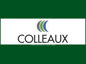 colleauxsa.be