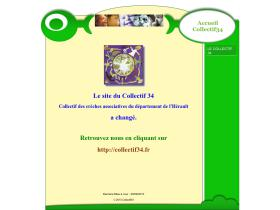 collectif34.free.fr