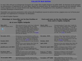 collectifbussophia.free.fr