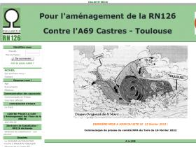 collectifrn126.sitego.fr