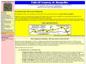 collectiftramway.free.fr