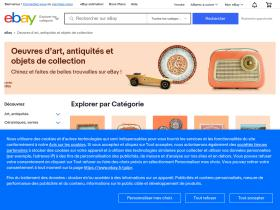 collections.shop.ebay.fr