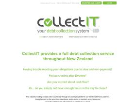 collectit.co.nz
