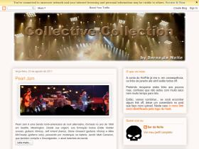 collective-collection.blogspot.com