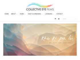 collectiveeye.org