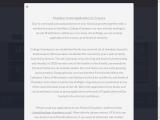 college-chambers.co.uk