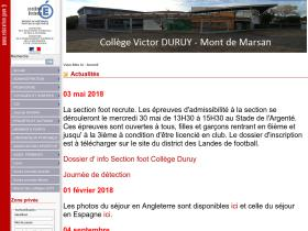 college-duruy.ac-bordeaux.fr