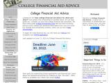 college-financial-aid-advice.com