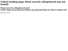 collegeboard1.guided.ss-omtrdc.net