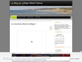 collegecamus.wordpress.com