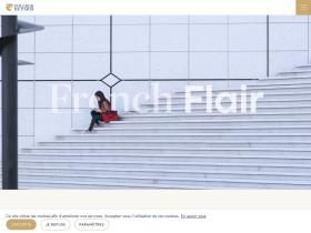 collegedeparis.fr