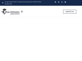 collegedirection.org