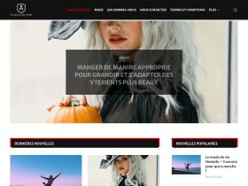 collegejulesferry.fr