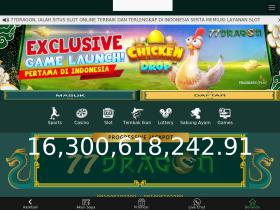 collegeportraits.org