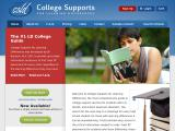 collegesupports.com